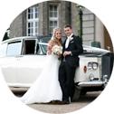 WEDDING CAR SERVICES